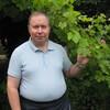 Николай, 61, г.Славутич