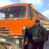 Николай, 55, г.Октябрьск