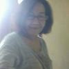 susy, 55, г.Джакарта