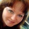 Tatyana, 35, г.Кызыл