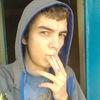 Владислав, 21, г.Краматорск