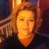 Ксана, 44, г.Тюмень