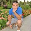 Леха, 35, г.Курск