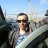 Павел, 34, г.Петровское
