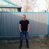 Артем, 27, г.Балкашино