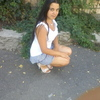 Алена, 26, г.Николаев