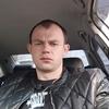 Артём, 27, г.Липецк