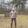 kostja, 46, г.Вильнюс