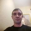 Евгений, 31, г.Балашиха