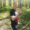 Владимир, 29, г.Иваново