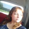 Светлана, 25, г.Иркутск