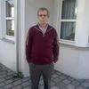 Viktor Widerspan, 68, г.Штутгарт
