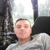 Андрей, 39, г.Нижний Новгород