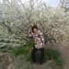 Анастасия, 29, г.Иркутск