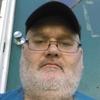 Stephen Tedesco, 46, г.Нью-Йорк