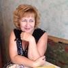 Irina, 54, г.Ростов-на-Дону