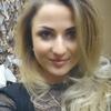 Инна, 32, г.Санкт-Петербург