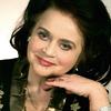 Людмила, 62, г.Королев