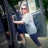 Евгения, 37, г.Алатырь
