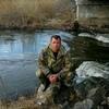 Александар, 40, г.Ачинск