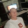 евгений, 28, г.Курган
