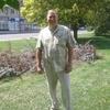 Геннадий, 52, г.Днепр
