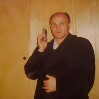 Вадим, 57 лет, Телец, Киев
