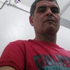 Denden, 54, г.San Giuseppe Vesuviano