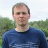 Михаил, 26, г.Стерлитамак