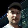 Evgeniy, 37, Lyantor