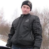 Михаил, 40 лет, Лев, Ярославль