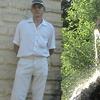 Николай, 41, г.Горячий Ключ
