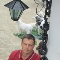 Андрей, 39 лет, Овен, Севастополь