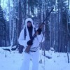 Dmitriy, 38, Sayanogorsk