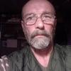 guanako, 79, г.Асмара