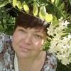 Елена, 55, г.Ожерелье