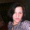 Руслана Троянова(Абба, 49, г.Киев