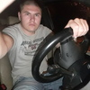 Артём, 26, Миколаїв