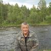 Николай, 52, г.Карпинск