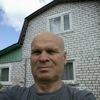 Владимир, 67, г.Нижний Новгород