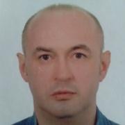 Александр Ятченко 51 Айкино
