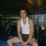 дмитрий 30 Шентала