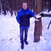 Алексей, 39 лет, Близнецы, Подольск