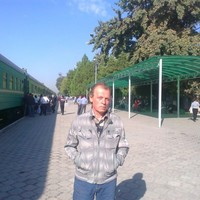 Алексей, 58 лет, Дева, Екатеринбург