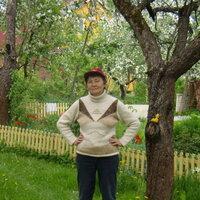 Елизавета рченко, 63 года, Скорпион, Москва
