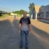Сергей, 31, г.Можайск