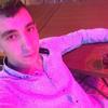 ASHOT, 21, г.Ереван