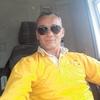 Виталик, 39, г.Пустомыты