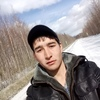 Maks, 27, г.Северобайкальск (Бурятия)