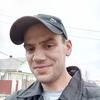 Михаил, 40, г.Красная Горбатка
